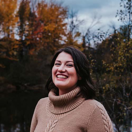 photo of Dr Jola Sikorski